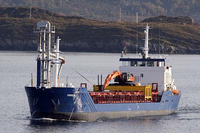 Schottel_moderniza_buque _granelero_Pirholm_1