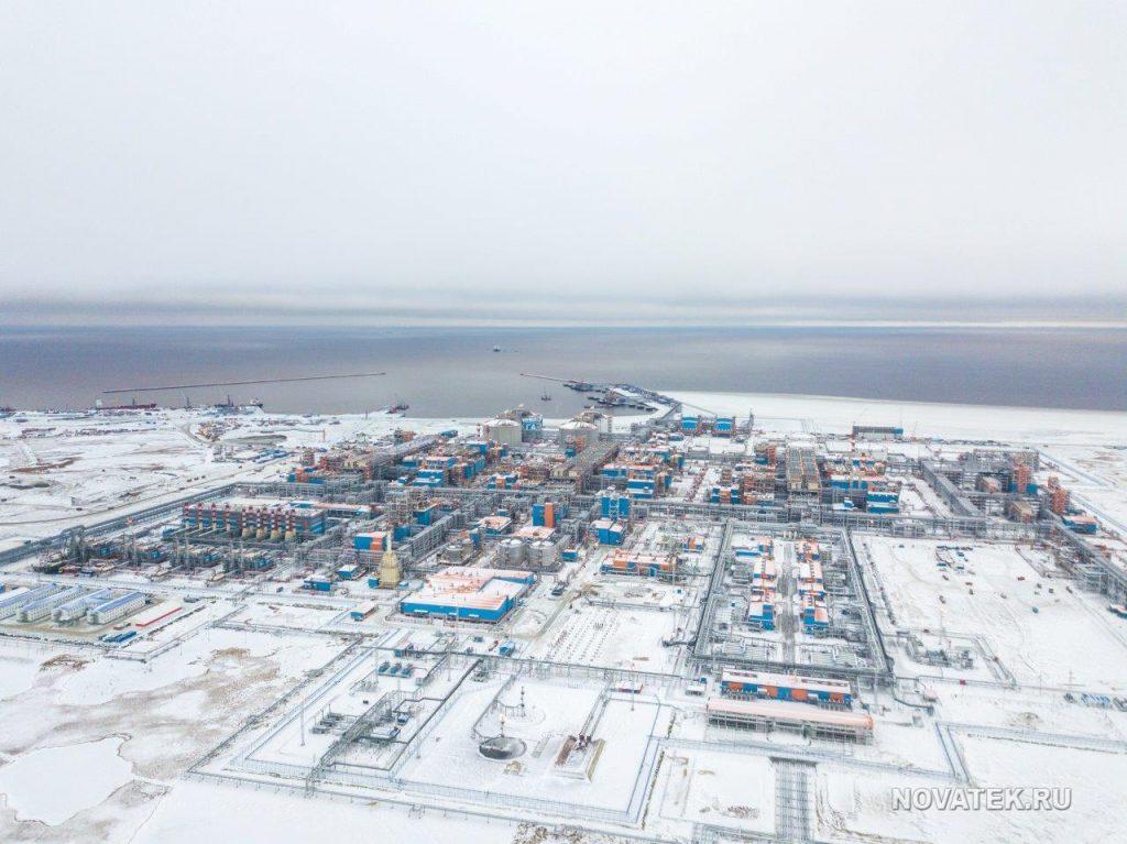 Total_extracción_GNL_Rusia_1