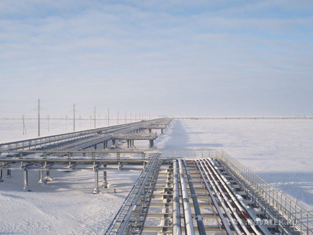 Total_extracción_GNL_Rusia_2