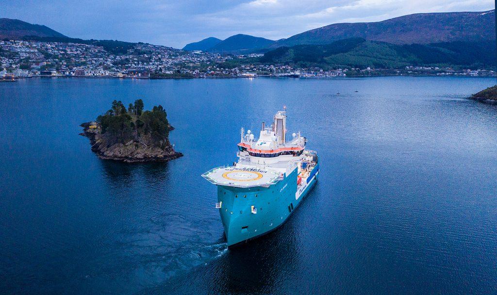 Acta_Marine_nuevo_buque_apoyo_plataformas_1