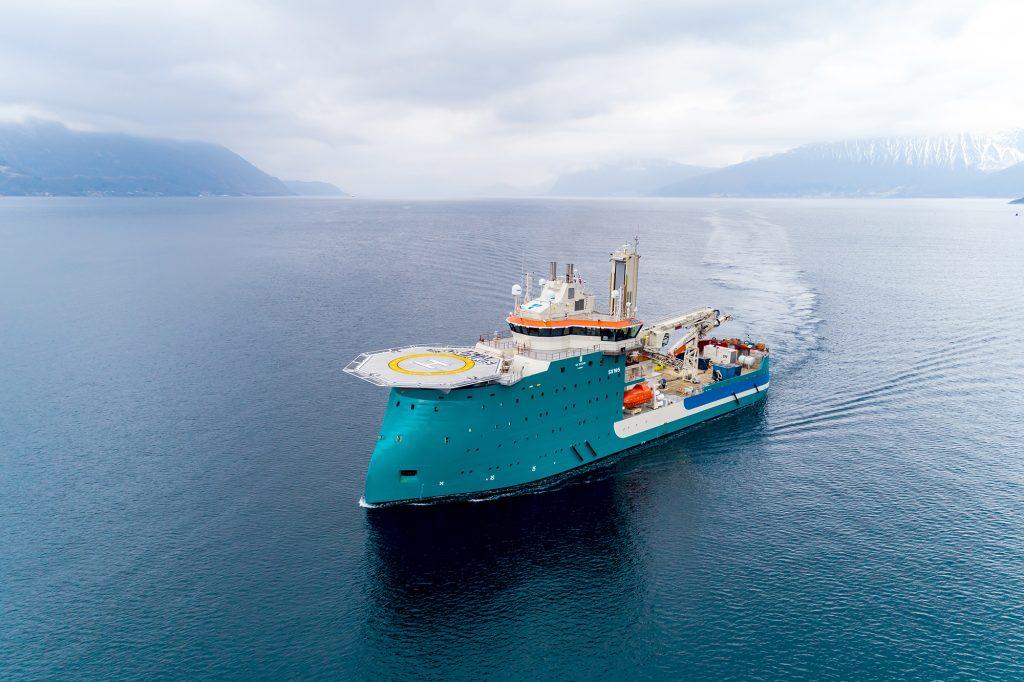 Acta_Marine_nuevo_buque_apoyo_plataformas_2