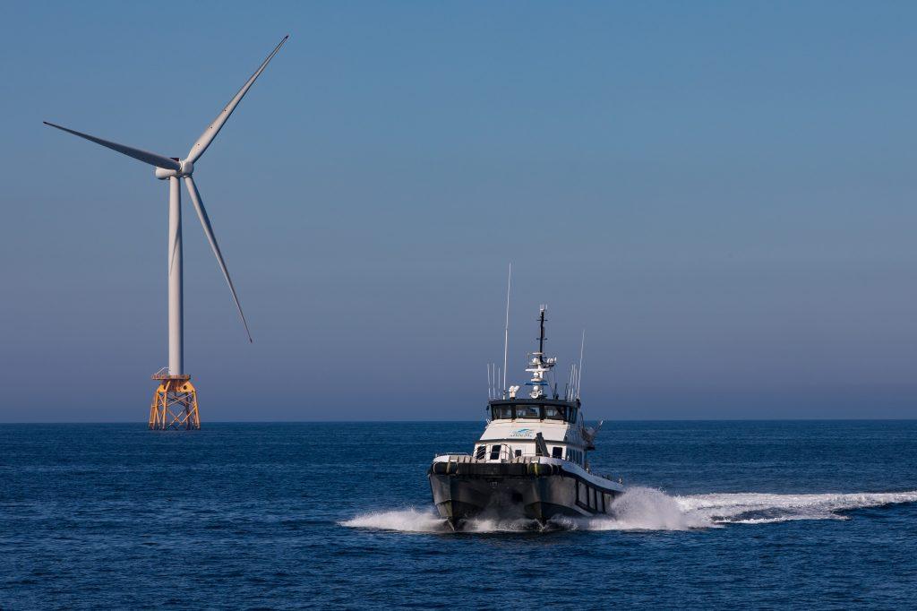 Completado_parque_eólico_offshore_más_grande_Escocia_2