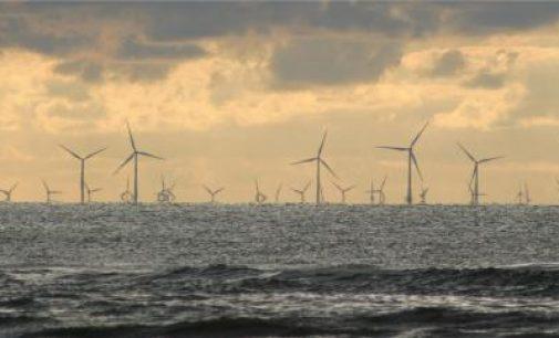 EDP y ENGIE crean un proyecto conjunto offshore
