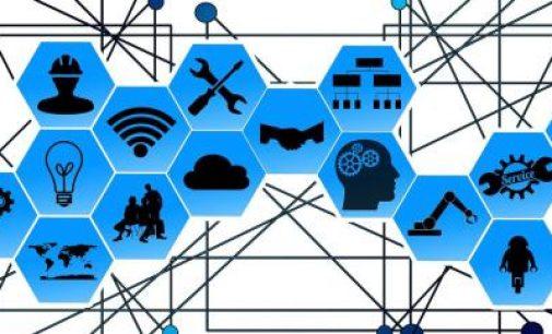 Gemelo digital para plataformas offshore
