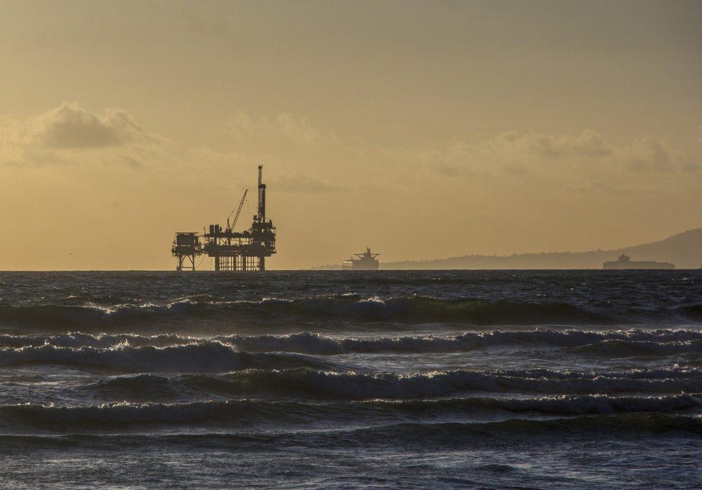 Gemelo_digital_plataformas_offshore_1
