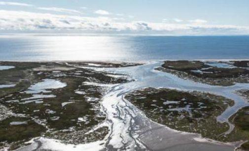 El gobierno ruso aprueba dos nuevos yacimientos gasíferos de Gazprom