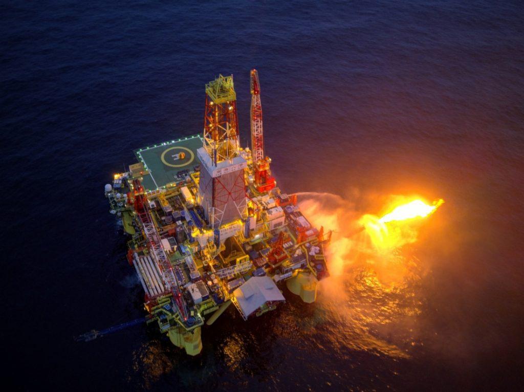 Gobierno_ruso_aprueba_dos_nuevos_yacimientos_gasíferos_Gazprom_1