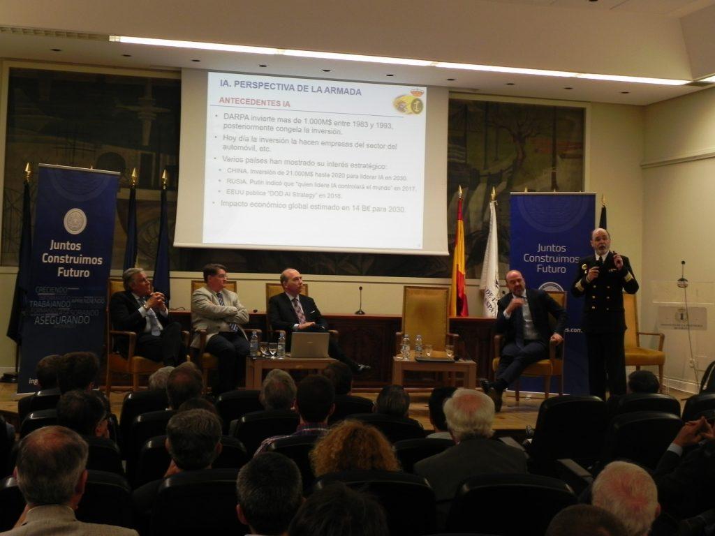 Inteligencia_Artificial_Economía_Azul_Programa_BE_Leaders_3
