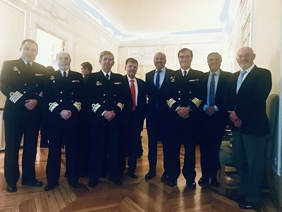 Inteligencia_Artificial_Economía_Azul_Programa_BE_Leaders_4_opt