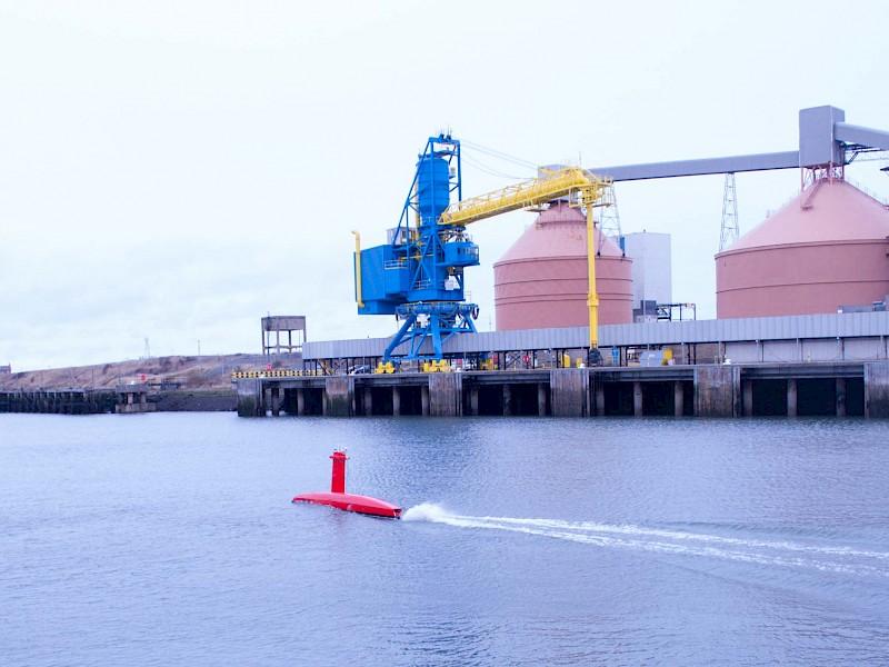 Pruebas_embarcación_autónoma_apoyo_offshore_1