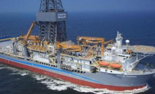 Servicios digitales para la mejora de la seguridad y eficiencia de la perforación offshore