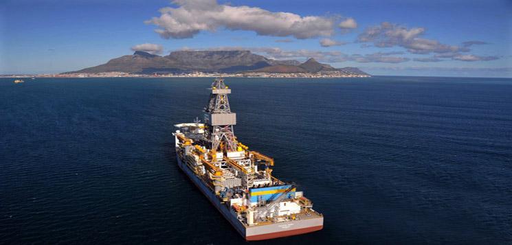 Servicios_digitales_mejora_seguridad_eficiencia_perforación_offshore_1