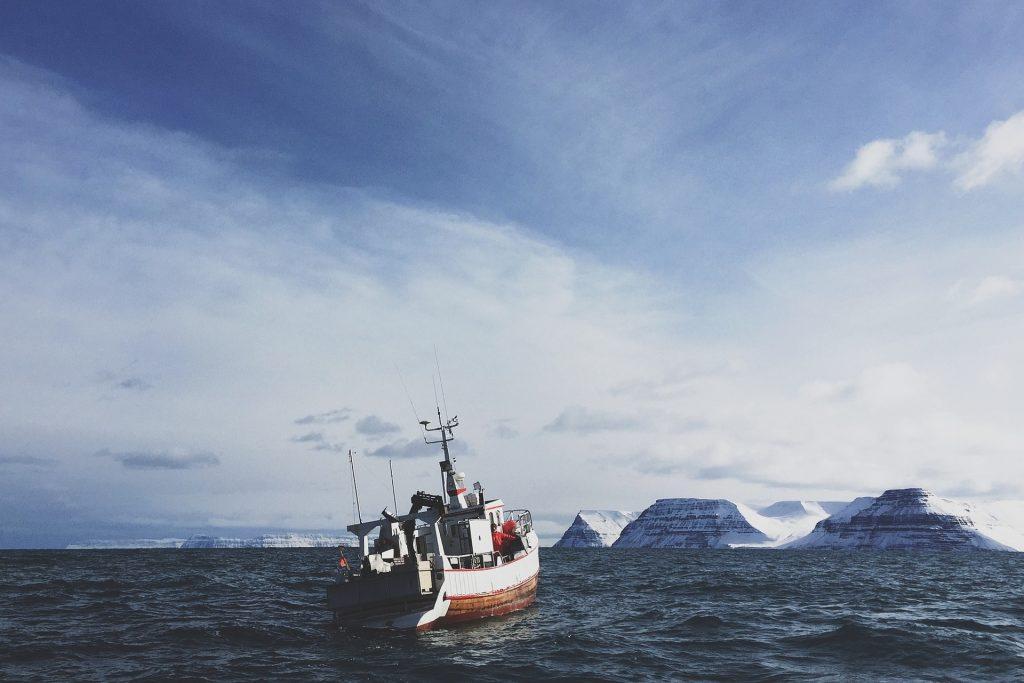 Wärtsilä_software_proteger_aguas_árticas_1