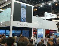 La colaboración Armada Española-Navantia que hace posible el éxito de los programas navales estrella:  el submarino S-80 y la fragata F-110