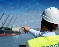 """Proyecto """"Estiba+ 2022"""" para la digitalización de los puertos españoles"""
