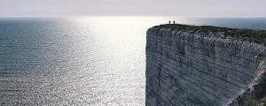 Reino Unido amplía su Área Marina Protegida hasta duplicar su superficie terrestre