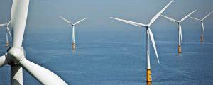 La reducción de costes de la energía renovable impulsará aún más la lucha contra el cambio climático