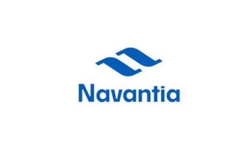 Navantia actualiza su marca como símbolo de la transformación de la Compañía con el nuevo Plan Estratégico