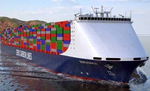 Perspectivas de ABS para la reducción de emisiones del sector marítimo
