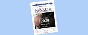Disponible la versión digital del número de junio