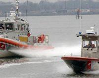 La UE reduce la burocracia en la formación y la titulación de las profesiones marítimas