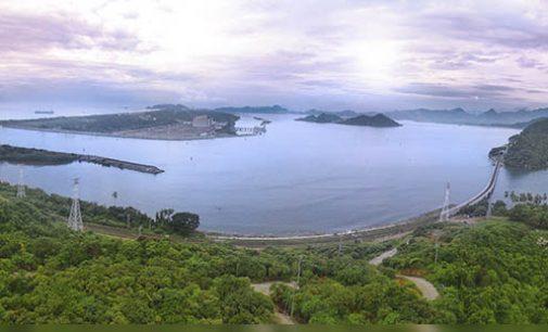 Aprueban la ampliación del puerto de Manzanillo
