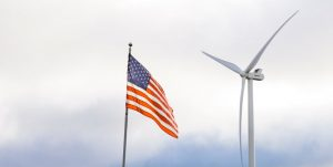El Ayuntamiento de Nueva York publica una Solicitud de Expresiones de Interés en materia de eólica marina