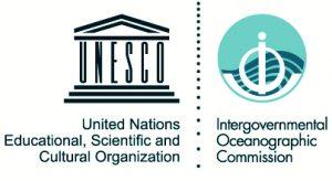 España reelegida como miembro de la Comisión Oceanográfica Intergubernamental de la COI-UNESCO