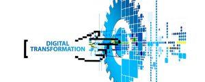 Sener y HHI firman un Memorando de Entendimiento para promover la transformación digital