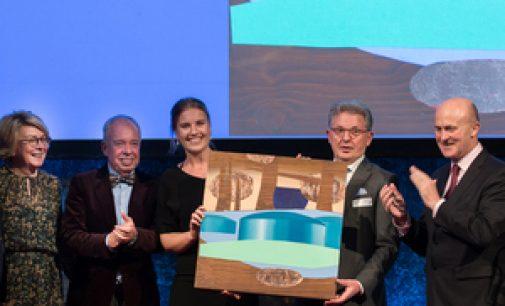 Dos puertos españoles entre los candidatos al Premio ESPO 2019