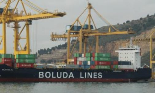 Boluda Towage implementa medidas para la igualdad de género en el sector marítimo