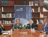 """Las 14 sedes portuarias del """"Fondo Puertos 4.0"""" estarán operativas en septiembre"""