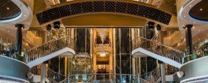 Marine Interiors 2019 Cruise & Ferry Global Expo