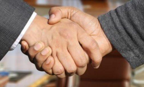 Boluda cierra con éxito la adquisición de Kotug Smit Towage