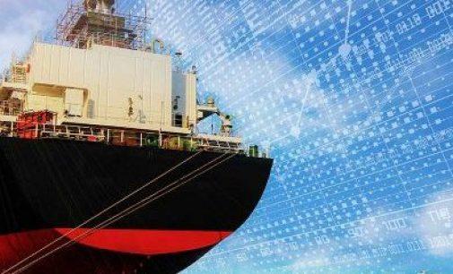 Kongsberg Digital impulsará el I+D en el nuevo centro de investigación para el desarrollo de embarcaciones autónomas de Corea del Sur