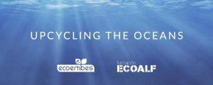 """Tres puertos gallegos se incorporan al proyecto """"Upcycling the Oceans"""""""
