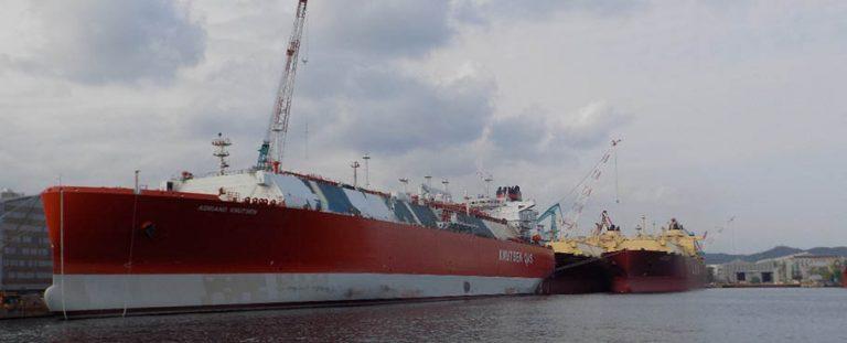 Adriano_Knutsen_mayor_buque_bajo_bandera_española