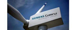 Siemens Gamesa reafirma su presencia en la región Pacífico-Asiática