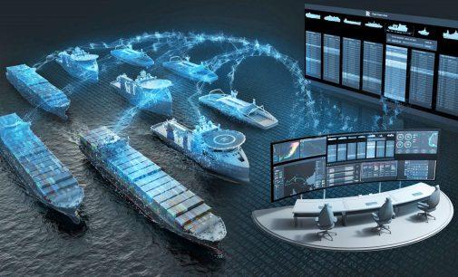 Proyecto Autoship, buques autónomos que cambiarán el mundo del transporte