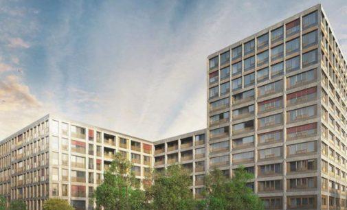 SAP se embarca en un nuevo proyecto de 200 millones de euros