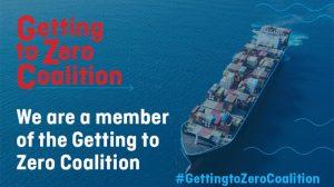 Man Energy se une a la coalición 'Getting to Zero'
