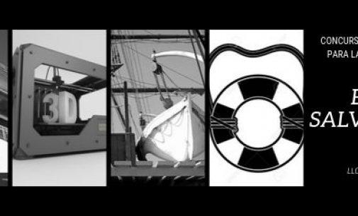 LLoyd's Register lanza un concurso para la creación de un bote salvavidas impreso en 3D