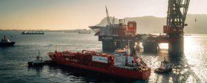 el_mayor_buque_grua