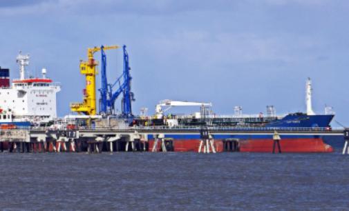 Nuevo grupo de trabajo para la implantación del hidrógeno como combustible terrestre y marítimo