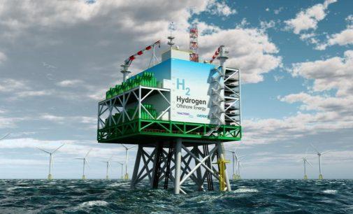 La producción de hidrógeno adquiere una nueva perspectiva