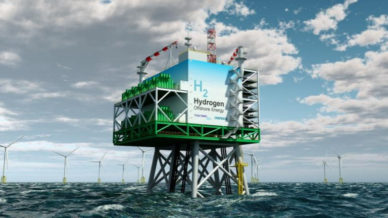 offshore_H2_eolica