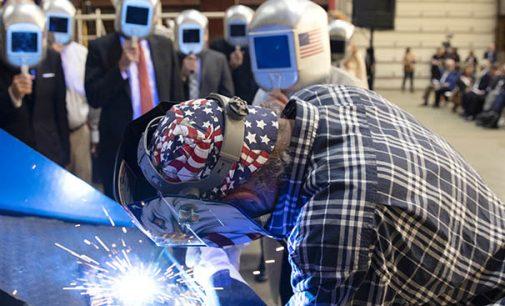 Comienza la construcción de la 14ª generación de la clase Freedom de la US Navy