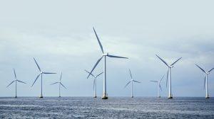 El generador flotante offshore más grande del mundo está a punto de ser instalado