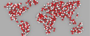 ¿Cómo está afectando el Coronavirus al sector marítimo?