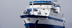 Los buques oceanográficos del Ministerio de Agricultura, Pesca y Alimentación completaron 18 campañas de investigación pesquera a lo largo de más de 400 jornadas